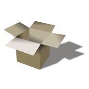 CSS3 Box Shadow Syntax Breakdown