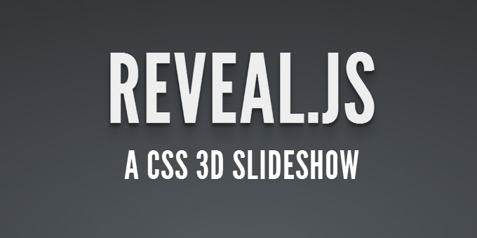 reveal.js
