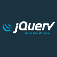 Linking to jQuery: Always Reference a Specific Version