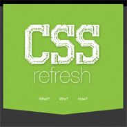 CSS and HTML Tools and Resources Worth Checking Out
