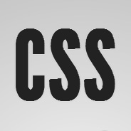 CSS HTML5 Slidedecks
