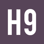 HTML9 Boilerstrap