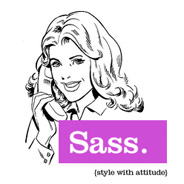 Setting Up Sass on Windows