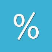 Vertical Percentages in CSS
